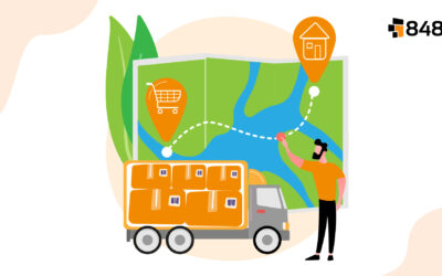 How a multi-carrier shipping strategy can grow your business