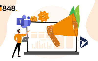 Get Teams and Dynamics 365 Marketing for free until December