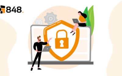 Legal services cyber attacks and IT security
